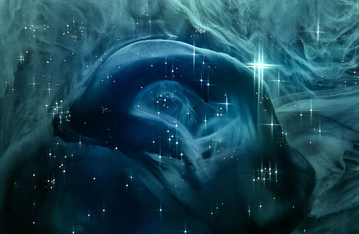 embryo-nebula.jpg