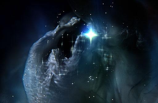 abyss-nebula.jpg